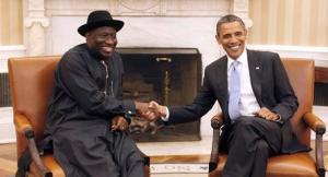 Obama Refuses To Send Ebola Drug To Africa